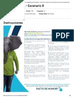 Evaluacion final - Escenario 8_ PRIMER BLOQUE-TEORICO - PRACTICO_CONSTITUCION E INSTRUCCION CIVICA-[GRUPO4].pdf