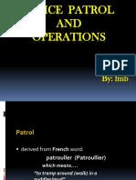 POLICE-PATROL.pptx