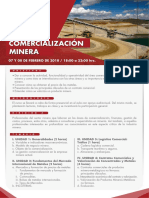 A4_COMERCIALIZACION.pdf