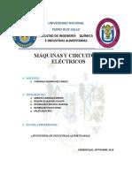 MAQUINAS-RESISTENCIA calculos