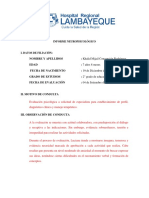 Informe Khalid Mijail Concepción Rodríguez