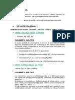 INFORME ANALISIS QUIMICO.docx