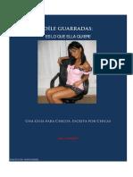 Dile Guarradas ES LO QUE ELLA QUIERE - Jess Summers.pdf