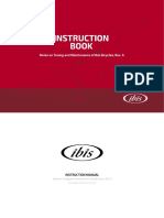 Ibis_Owners_Guide_2016_Book_Rev_G_FINAL_081116.pdf
