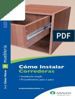 Correderas.pdf