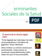 PPT Determinantes Sociales.pdf