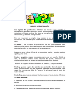 ensayo SIGNOS DE PUNTUACIÓN.docx