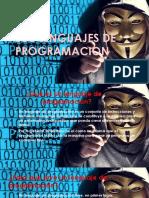 LOS LENGUAJES DE PROGRAMACION.pptx