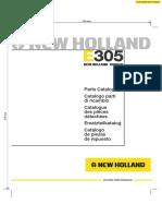 Pc E305 Tier3 EU