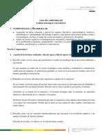 GUIA DE APRENDIZAJE.docx