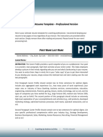 prof-resume-template-lacivita.pdf