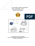 6330_Modul Praktikum Eksperimen Fisika Lanjut (upload2018).pdf