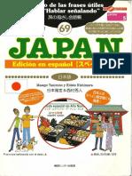 Japan Edicion en Español