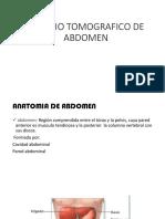 ESTUDIO-TOMOGRAFICO-DE-ABDOMEN (1).pptx