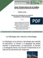 337992013-EXPOSICION-TRIBOLOGIA