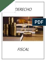 Desarrollo y Evolucion IVA en Mexico