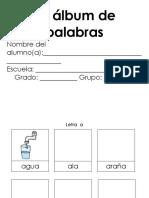 album arnulfo.docx
