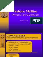 Diabetes MellitusBuynak.ppt
