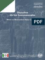Derecho de los homosexuales.pdf