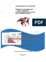 TRABAJO INVESTIGACION BIOFISICA.docx