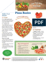 web_pizza_feb_monthly.pdf