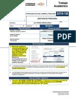 GESTION DE PERSONAL.docx