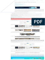 Cara Mengganti Tema WordPress _ Cara Mengganti Template WordPress