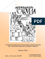 PUCARA_DE_RUMICUCHO_EXCAVACION_Y_RESTAU.pdf