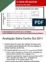 modelagem cana.pdf