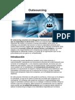 EXPOSICION DE CONTABILIDAD.docx
