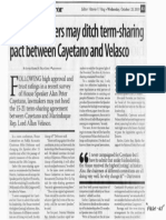 Business Mirror, Oct. 23, 2019, House members may ditvh term-sharing pact between Cayetano and Velasco.pdf