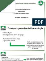 Expo Farmaco 11
