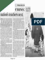 Manila Bulletin, Oct. 23, 2019, Stirring win for nurses nations teachers next.pdf