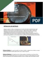 fatiga de los metales.pptx