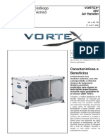 dc45b-CT-Vortex-39V_256.01.082---J---03-18--PREVIEW01-