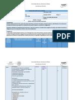 Planeación didáctica sesión 2.docx