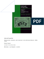 eng-ArabAndYoungTurks.pdf