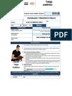 FORMATO-TA-2019-2B M1 (PEN)[1].docx