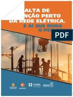 Cartilha Construção Civil Abradee 148x210-Reduzido