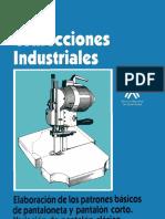 3847_elaboracion_de_patrones_basicos.pdf