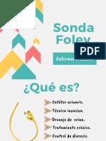 Cuidado de Sondas Foley.pdf