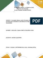 Formato Consolidacion fase 2..docx