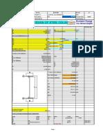 AISC2005-Vr1.02-LRFD