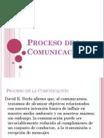 Proceso de la comunicación.pptx