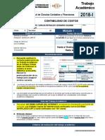 FTA-7- 0304-03405 - CONTABILIDAD DE COSTOS - 2018.docx