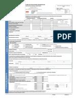 FormularioF02.pdf