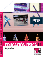 SEGUNDO-APUN-EDUCION-FISICA-2.pdf