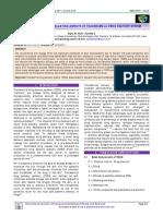 Article-016-1.pdf
