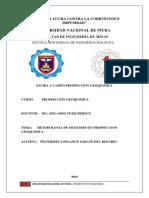 AÑO DE LA LUCHA CONTRA LA CORRUPCION E IMPUNIDAD PGQ.docx