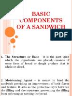 types of bread.pptx